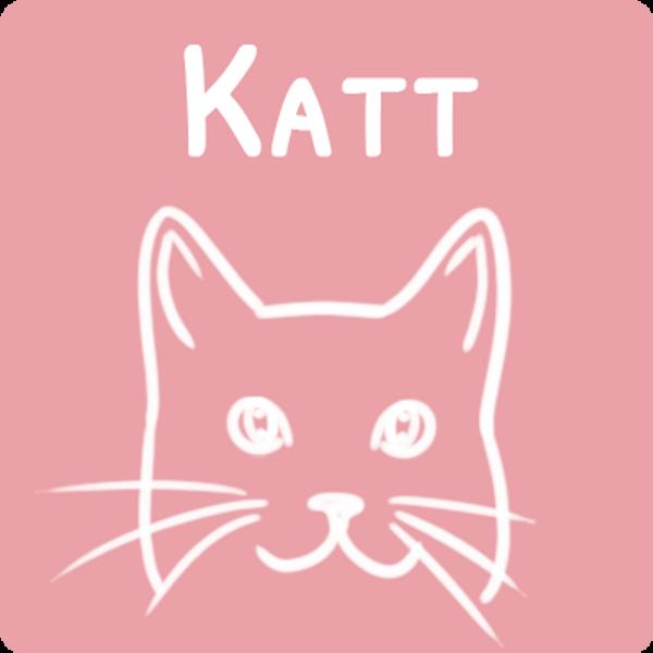 kattunge, leker kattunger, utstyr kattunge, for kattunge, lekerkattunge, kittens, kitten